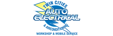auto electrician website townsville